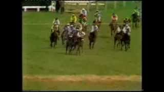1980 Daily Express Triumph Hurdle