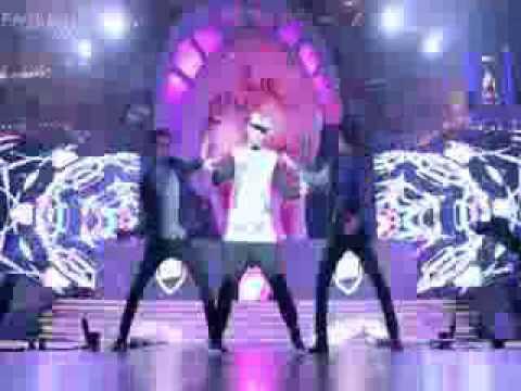 Yo Yo Honey Singh Ft MJ5   Blue Eyes FreshMaza Info