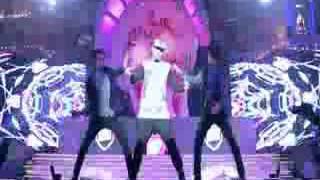 Repeat youtube video Yo Yo Honey Singh Ft MJ5   Blue Eyes FreshMaza Info