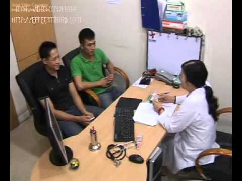 Telemedicine for Erectile Dysfunction - Tadalafil and Sildenafil from YouTube · Duration:  1 minutes 54 seconds