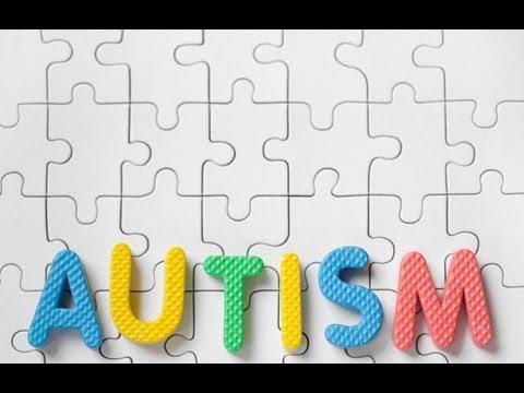 What Causes Autism in Children
