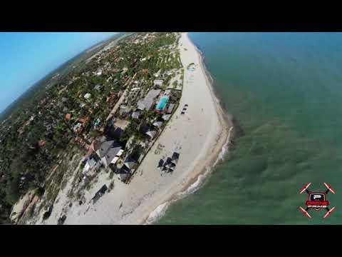 BARRA GRANDE BAHIAиз YouTube · Длительность: 7 мин47 с