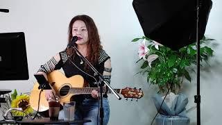 비비각시 보니엠조혜미가수실시간방송공연영상