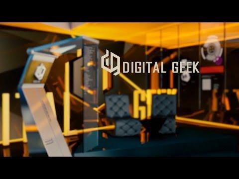 Digital Geek : รีวิว ทุกข้อสงสัยกับมือถือ 2 SIM