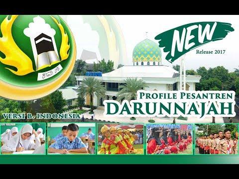Profile Pesantren Darunnajah Jakarta | TERBARU