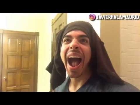 LA CONSTITUYENTE VA!!!!!!! | Javier Romero