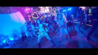 Nasha Sar Pe Chadke Bole   Dee Saturday Night   Full Song   Hottest Movie of the Year   YouTube1