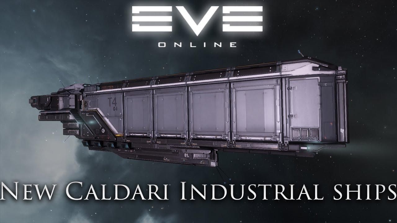 Eve online industrial ships mining bitcoins betting assistant wmc keygen
