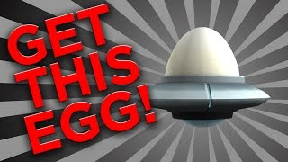 Roblox Egg Hunt 2017 - Tips and Tricks - Close Eggcounters