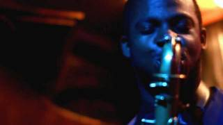 One By One (Wayne Shorter) live Smalls, NY by Spencer Murphy & Co