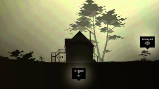 Kentucky Route Zero | Act I