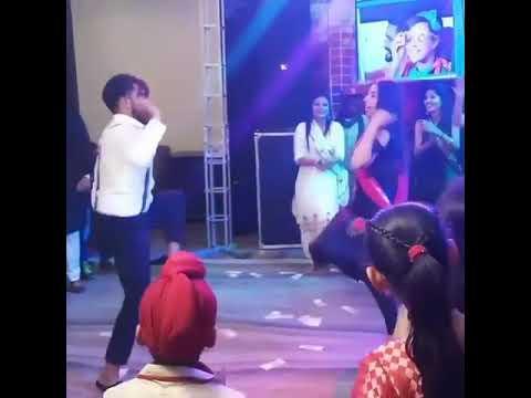 Rishta Krava Tenu Saliye
