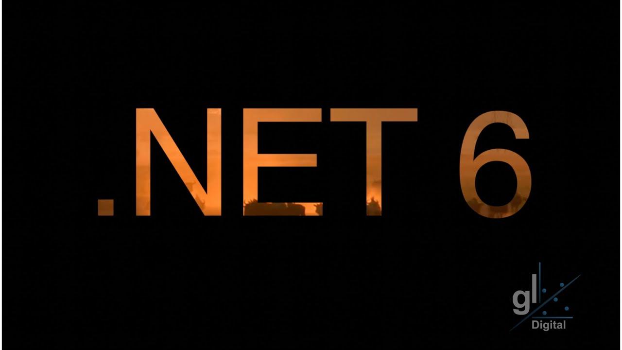 .NET 20 .NET Framework, .NET Core, and .NET 20