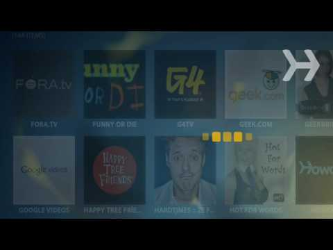 How to Get Started with Boxee