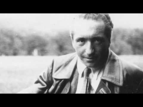 Wilhelm Reich Documentary Film Project -Trailer Support the film: igg.me/at/wilhelmreich documentary  The Wilhelm Reich Documentary Film Project--in production since 2015--is very close to ...