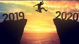 Happy New year 2020 Happy New year Whatsapp Status 2020 newyearwhatsappstatus