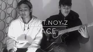 New Bhutanese song YACE 2018