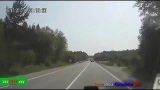 Video Car Crash Real Video Caught On security  Camera #0173|Car Crash Road fails Video Clip download MP3, 3GP, MP4, WEBM, AVI, FLV Juli 2018