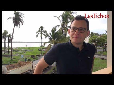 « Ariane 6 Sera Un Lanceur Deux Fois Moins Cher », Affirme Stéphane Israël