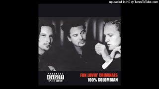 Fun Lovin' Criminals - Big Night Out (1998) HD