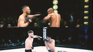 he-didn-t-just-copy-conor-mcgregor-s-looks-he-took-his-moves-too