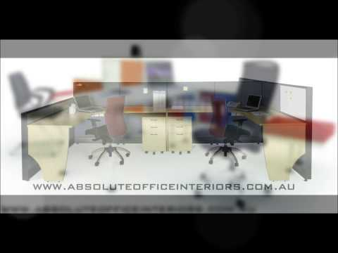 absolute office interiors promowmv duration 116 stefan goldfinch 87 views absolute office interiors