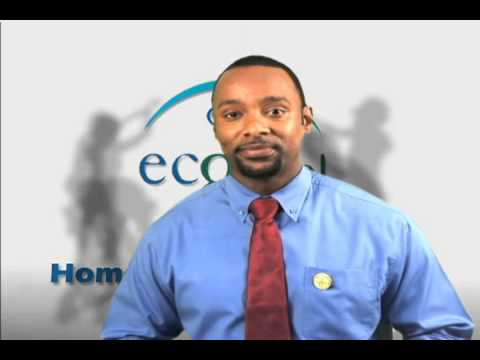 EC Global Insurance Home Contents