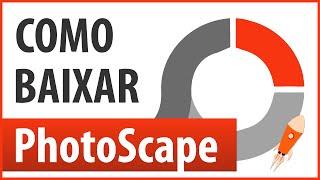Como Baixar e Instalar PhotoScape em Português BR - Atualizado
