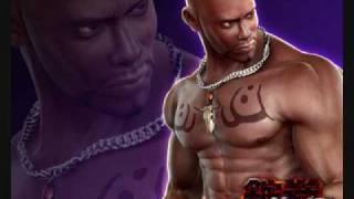 Tekken 2- Bruce's Stage Music (Original)