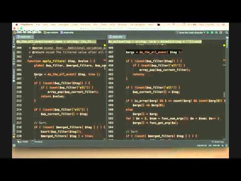 Wiping Up WET do_action in WordPress Event Registry - Episode 12 | Know the Code Show