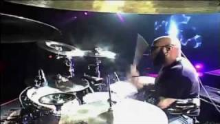 Guns N' Roses Mr Brownstone (Live from The Joint in Las Vegas) Pro Shot 30 12 2011