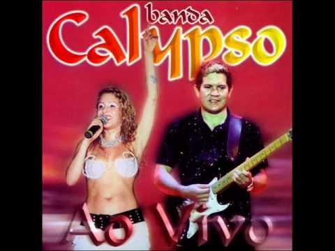 VOCE CALYPSO CHORO POR BAIXAR BANDA MUSICA