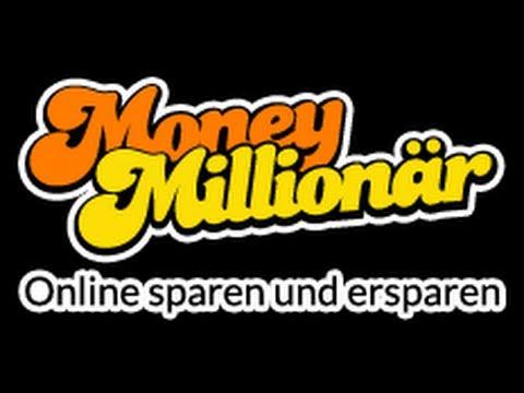 online paysafe verdienen