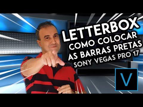 como-inserir-barras-pretas-//-letterbox---tutorial-sony-vegas-pro-17