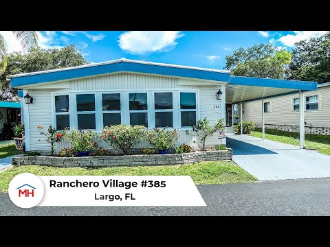 super-nice-upgraded-2-bed-2-bath-florida-manufactured/mobile-home-for-sale-in-largo---mh-resales