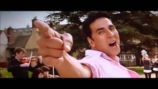 Repeat youtube video Allah Maaf Kare Desi Boyz full HD song   santosh kumar  YouTube