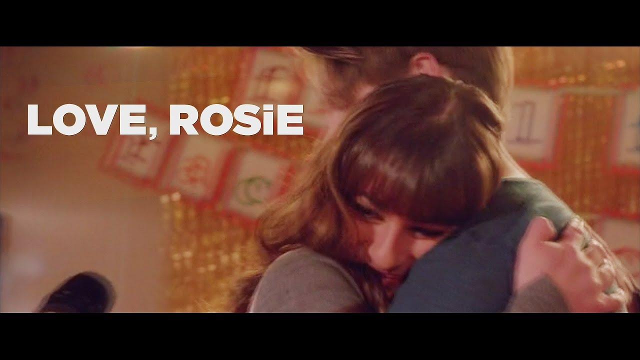 love rosie full movie online free no sign up