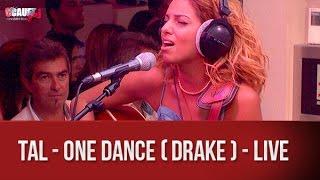Video Tal - One dance (drake) - Live - C'Cauet sur NRJ download MP3, 3GP, MP4, WEBM, AVI, FLV Maret 2017