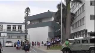 Publication Date: 2017-05-31 | Video Title: 香港航海學校舊生會端午節母校聚餐2017(4)