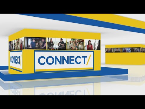 CONNECT With Portsmouth Public Schools