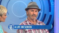 John Jarratt: A Life On Screen