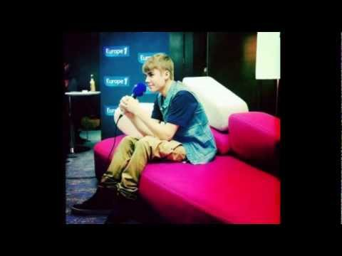 Justin Bieber - Uh oh ( OFFICIAL) 2012 (BELIEVE)