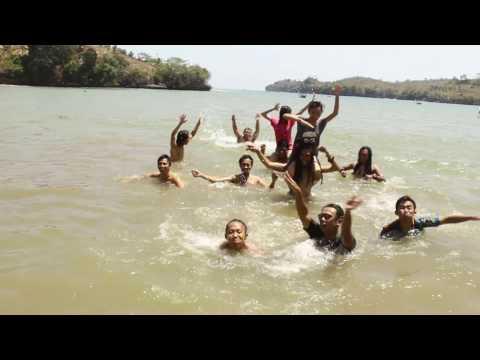 HIP HOP REGGAE - Tulungagung