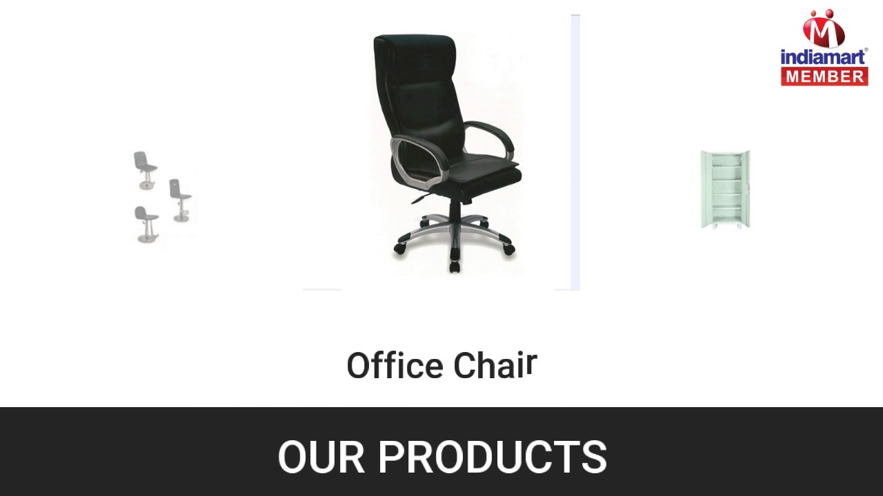Revolving Chair Manufacturer In Nagpur Shabby Chic Chairs Wooden And Metal Furniture By Chawla Marketing Youtube