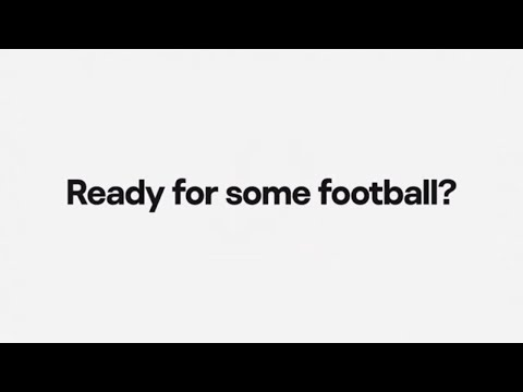 Watch Live Football On Hulu — Hulu Support