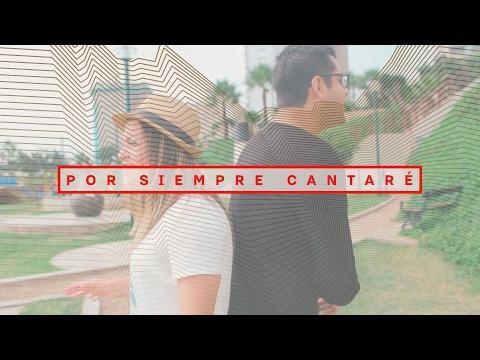 TWICE MÚSICA - Por siempre cantaré (Hillsong Young & Free - Only Wanna Sing en español)