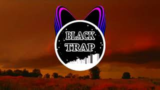 Otnicka - where are you (Remix) | BlackTrap