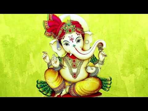 shendur-lal-chadhayo-aarti-|-best-ganesh-ji-aarti-|-ganpati-bapa-morya-|-bhaktiology