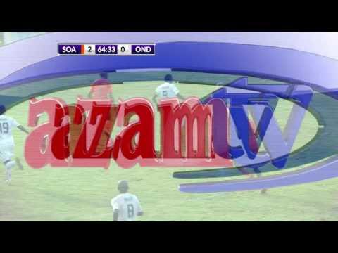 Manchester United Fc Seville Totalsportek