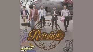 Retoños del Río - Si Te Pudiera Mentir ♪ Sencillo 2016 thumbnail